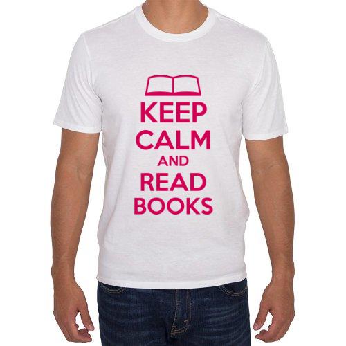 Fotografía del producto Read Books (23569)