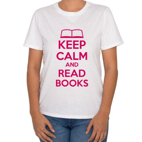 Fotografía del producto Read Books (23571)