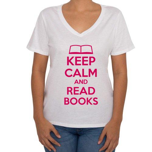 Fotografía del producto Read Books (23573)