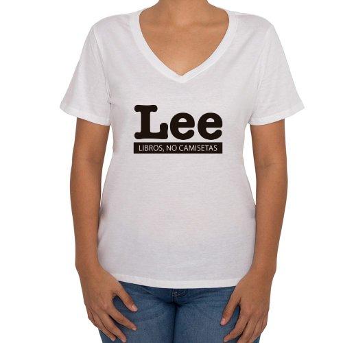 Fotografía del producto Lee + libros (23583)