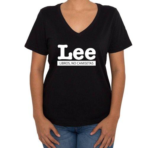 Fotografía del producto Lee + libros (23586)