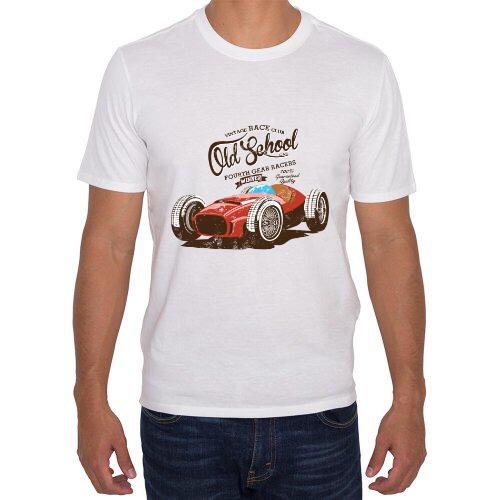 Fotografía del producto Vintage Race Club (23746)