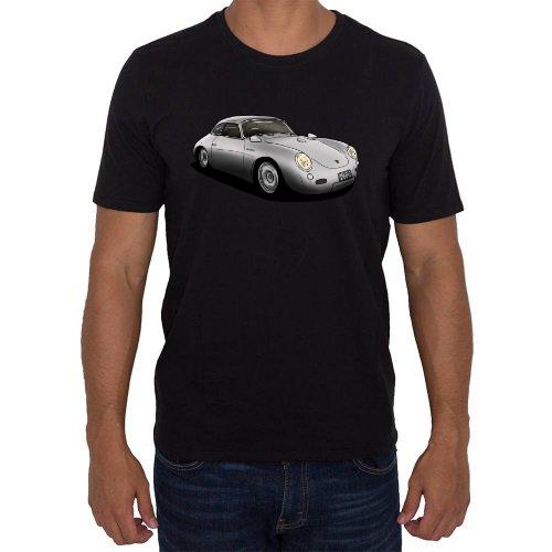 Fotografía del producto Emory Porsche outlaw