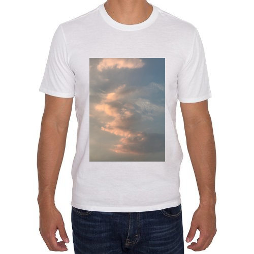 Fotografía del producto Cloud (23828)