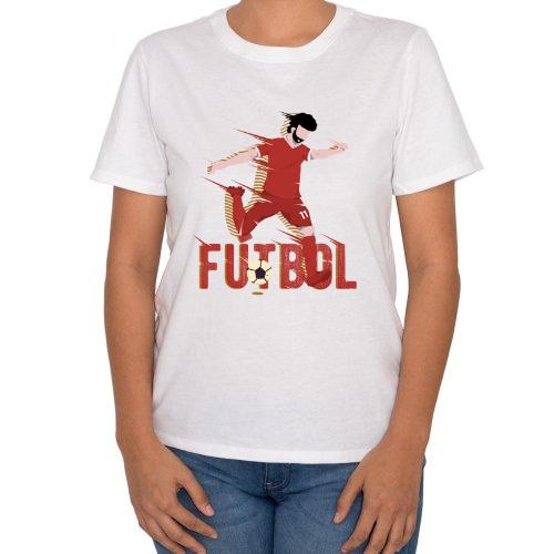 Fotografía del producto Fútbol (23868)