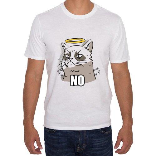 Fotografía del producto Grumpy Cat (23915)