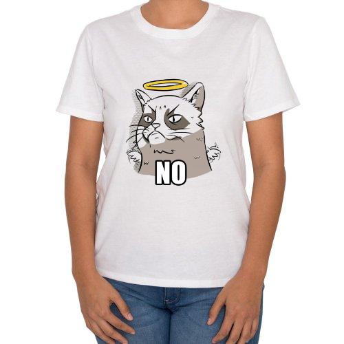 Fotografía del producto Grumpy Cat (23916)