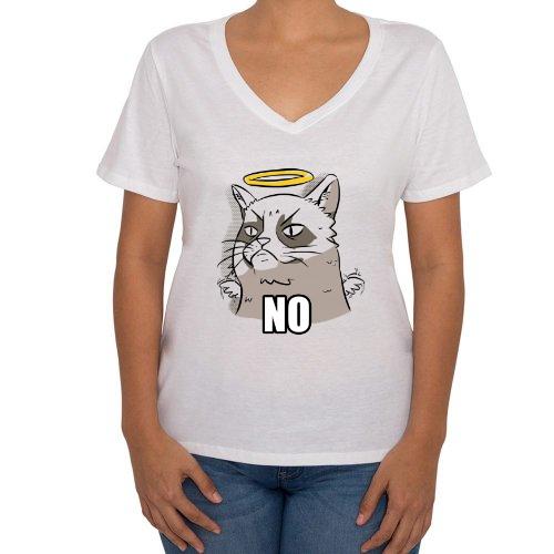 Fotografía del producto Grumpy Cat (23918)