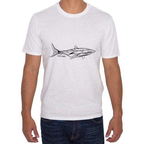 Fotografía del producto Daddy shark (24015)