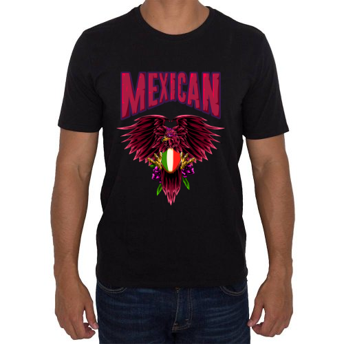 Fotografía del producto MEXICAN EAGLE