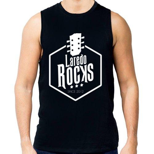 Fotografía del producto Laredo Rocks (24176)