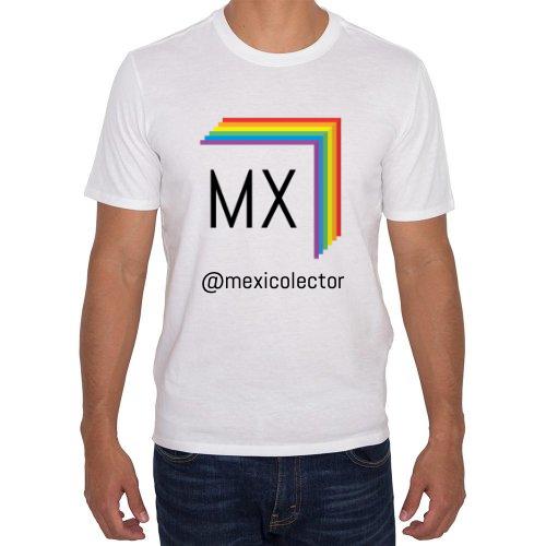 Fotografía del producto #OrgulloLector (24192)