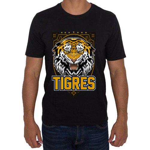Fotografía del producto TIGRES 7 ESTRELLAS (24220)