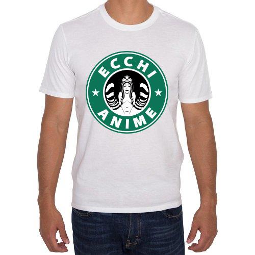 Fotografía del producto Anime Starbucks (24249)