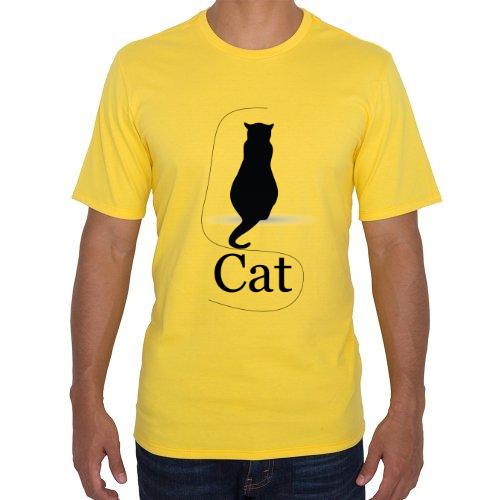 Fotografía del producto Cat (24264)