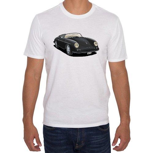 Fotografía del producto Autos Clasicos - Black Speed (24425)