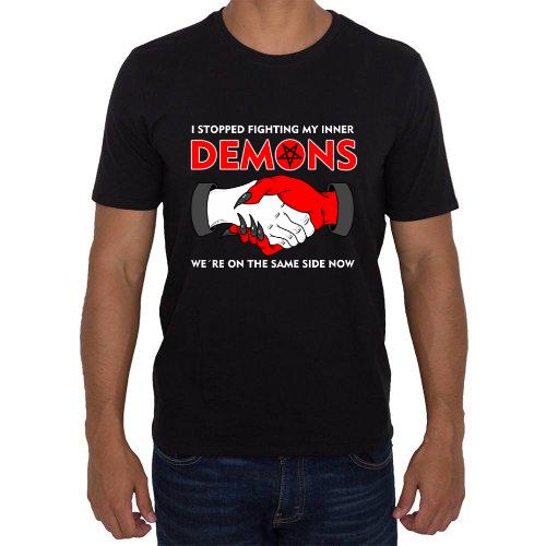 Fotografía del producto Demons (24556)