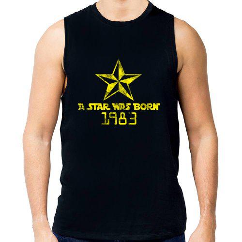 Fotografía del producto Una estrella ha nacido 1983