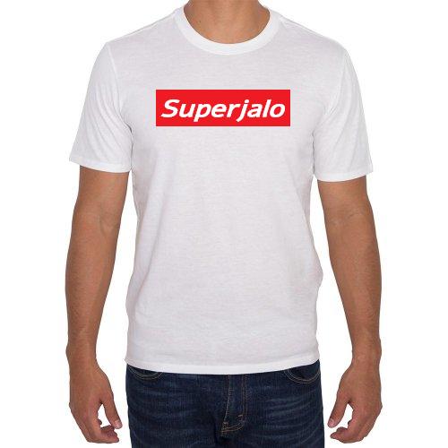 Fotografía del producto Super Jalo (24756)