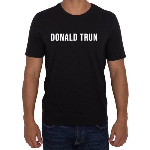Fotografía del producto Donald trun (24762)