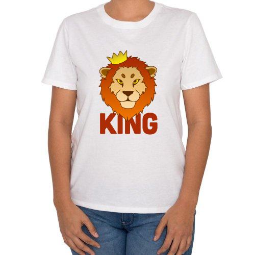 Fotografía del producto El rey (24792)