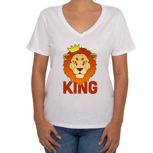 Fotografía del producto El rey (24794)