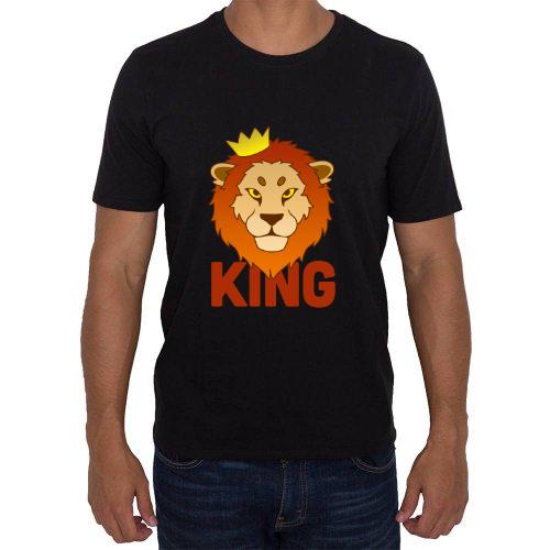 Fotografía del producto El rey (24796)