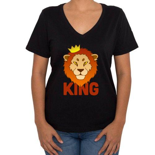 Fotografía del producto El rey (24800)