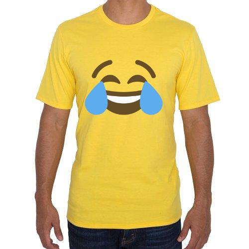 Fotografía del producto Laughing (24804)