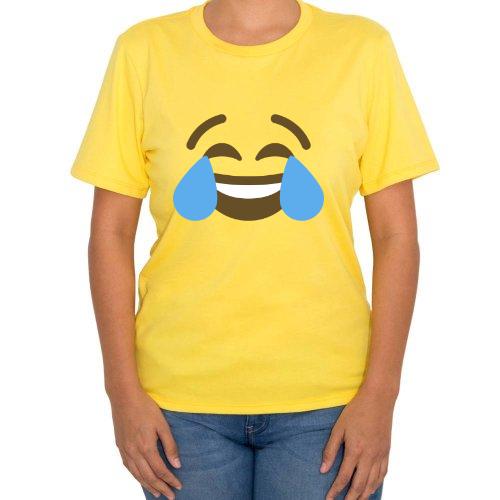 Fotografía del producto Laughing (24805)