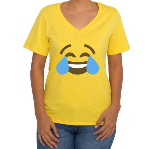 Fotografía del producto Laughing (24806)