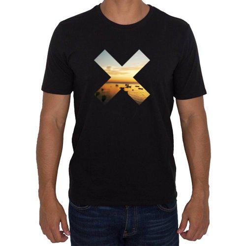 Fotografía del producto X BEACH (24974)