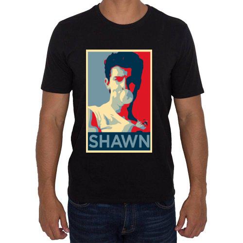 Fotografía del producto SHAWN POP (25189)