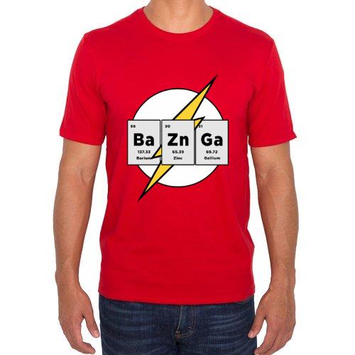 Fotografía del producto Bazinga!!