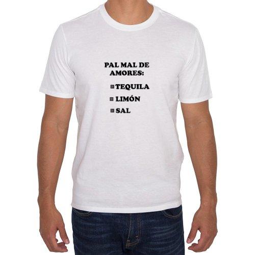 Fotografía del producto Pal Mal de Amores II (25318)