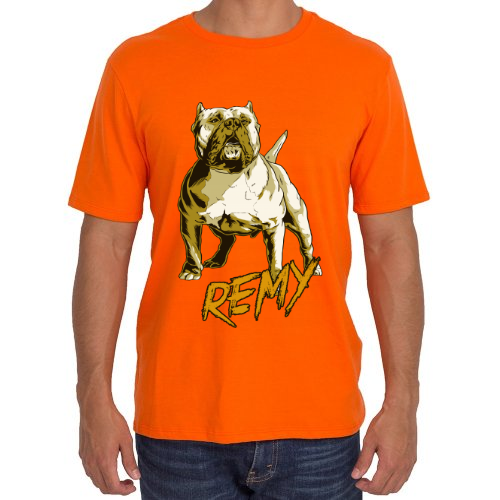 Fotografía del producto Remy T-shirt