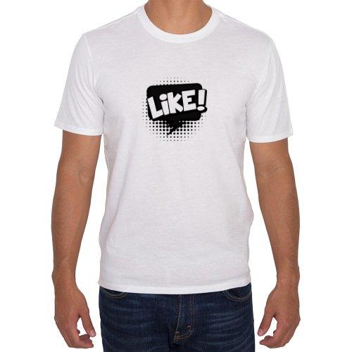 Fotografía del producto LIKE