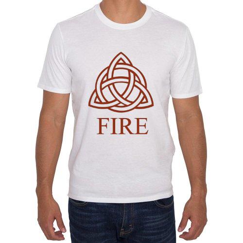 Fotografía del producto The Fire (25475)