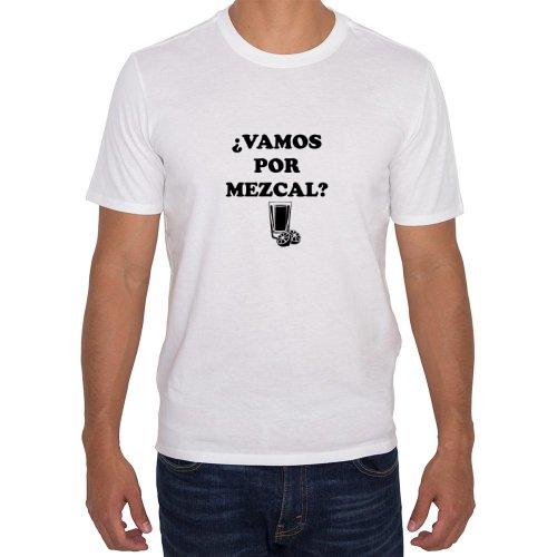 Fotografía del producto ¿Mezcal? (25543)