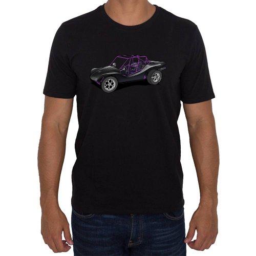 Fotografía del producto Drag Racing - Drag Bu (color) (25544)