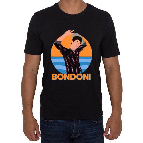 Fotografía del producto BONDONI (25567)