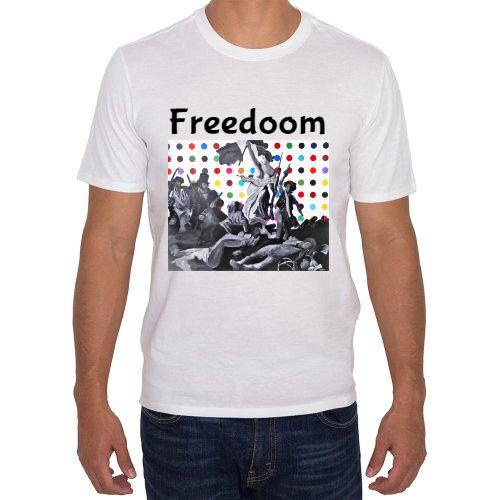 Fotografía del producto Freedoom (25571)