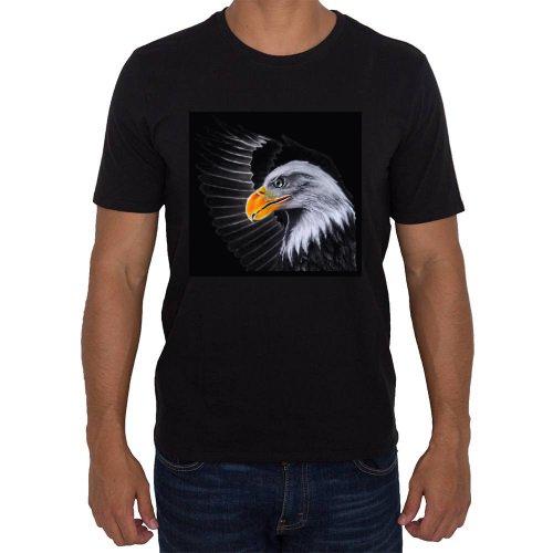 Fotografía del producto Aguila (25672)