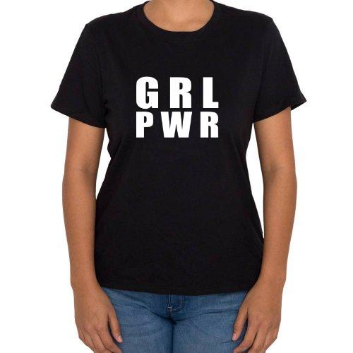 Fotografía del producto GRL PWR (25688)