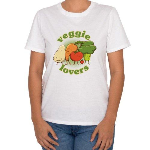 Fotografía del producto Veggie lovers (25970)