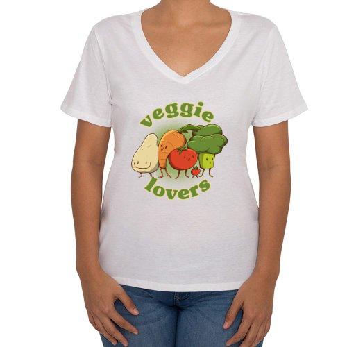 Fotografía del producto Veggie lovers (25971)