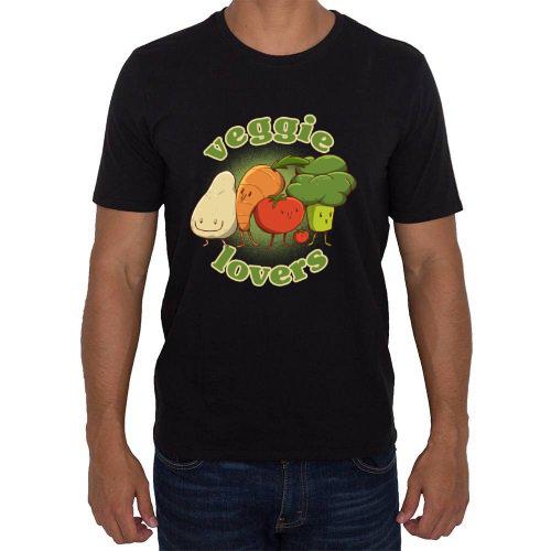 Fotografía del producto Veggie lovers (25972)