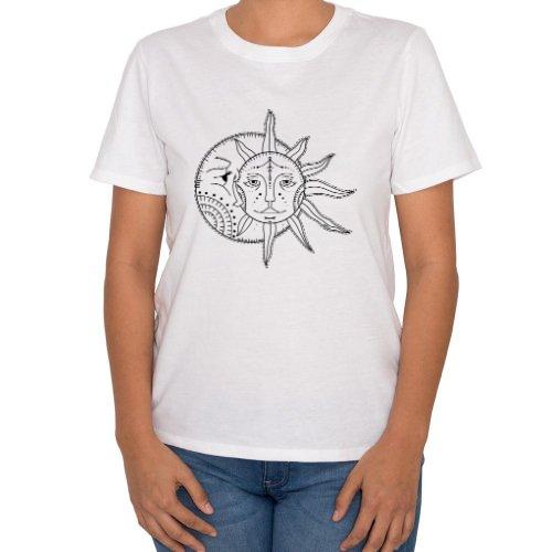 Fotografía del producto Sol y Luna (26006)