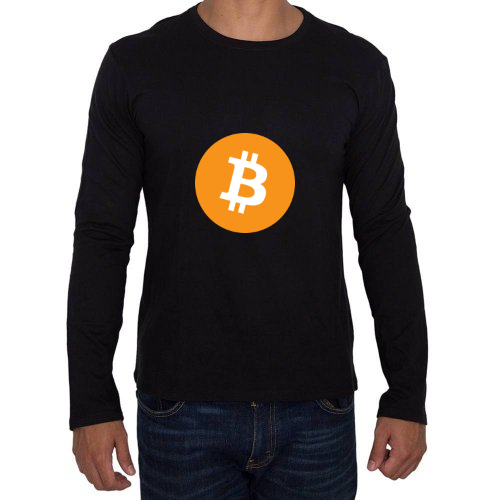 Fotografía del producto Criptomoneda Bitcoin (26016)