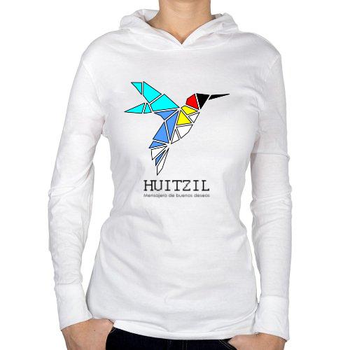 Fotografía del producto HUTZIL (26167)